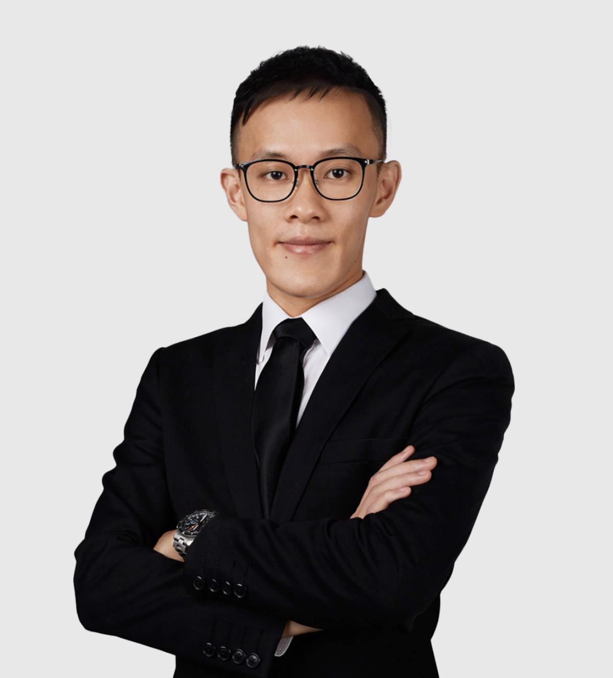 Lawyer_Img
